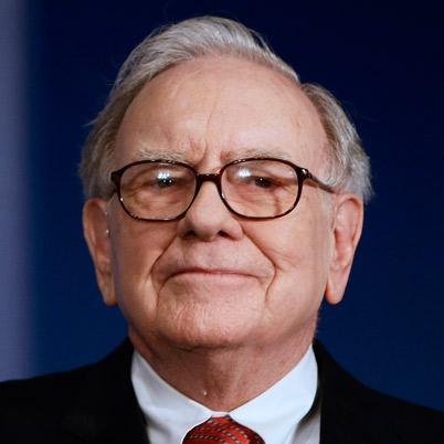 free ebook Share Stock Value Investment Warren Buffett